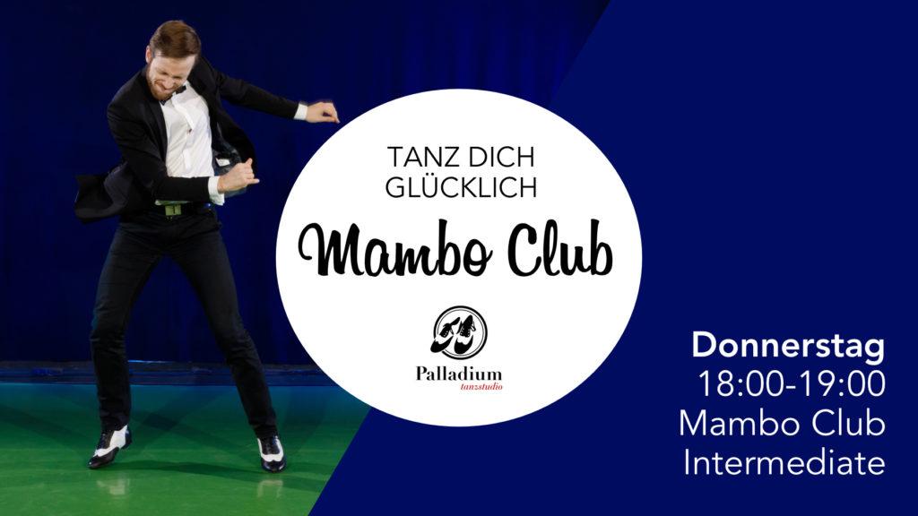 Salsa tanzen in Karlsruhe Mambo Rumba Rueda On2