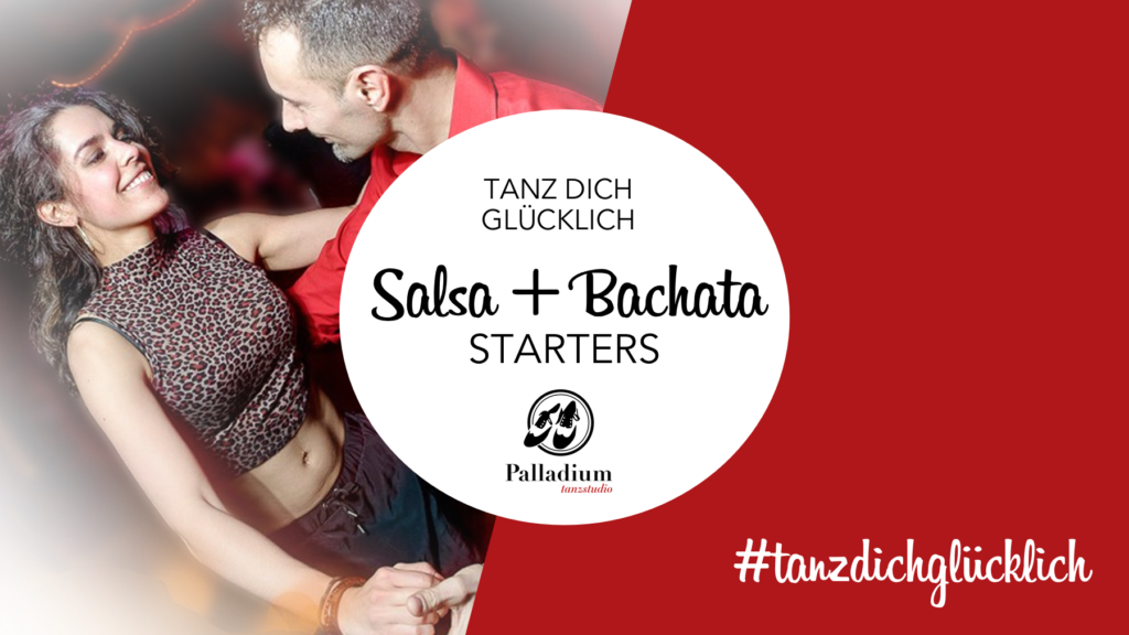 Salsa und Bachata in Karlsruhe